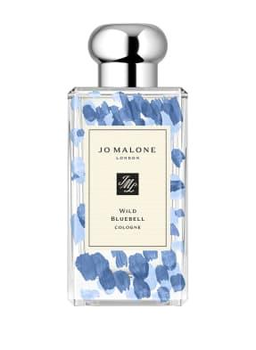 JO MALONE LONDON WILD BLUEBELL