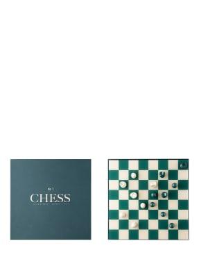 PRINTWORKS Brettspiel CLASSIC CHESS