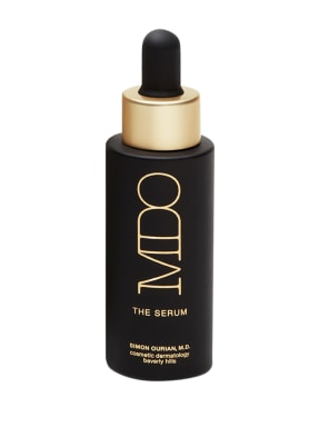 MDO THE SERUM