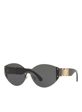 VERSACE Sonnenbrille VE2224
