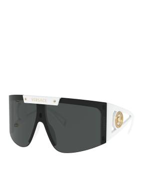 VERSACE Sonnenbrille VE4393
