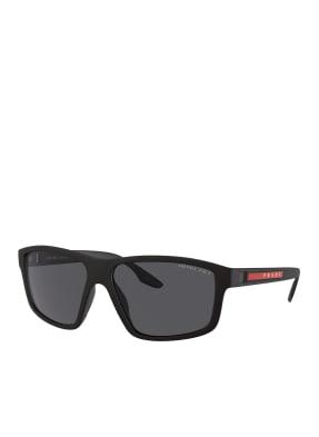 PRADA Sonnenbrille PS 02XS