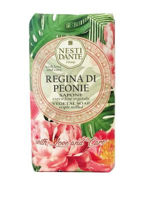 NESTI DANTE WITH LOVE & CARE - REGINA DI PEONIE