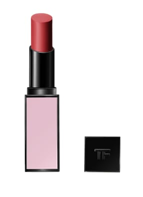TOM FORD BEAUTY ROSE PRICK LIP COLOR