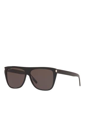 SAINT LAURENT Sonnenbrille 0YS000130