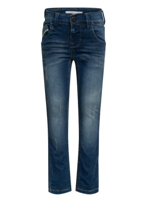 name it Jeans Super Skinny Fit