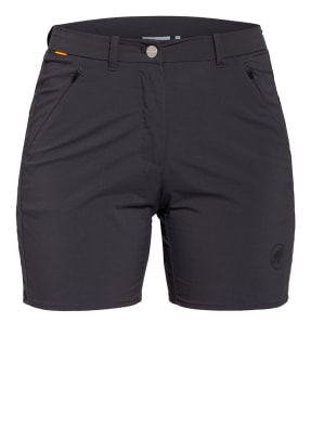 MAMMUT Outdoor-Shorts