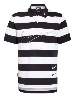 Nike Piqué-Poloshirt