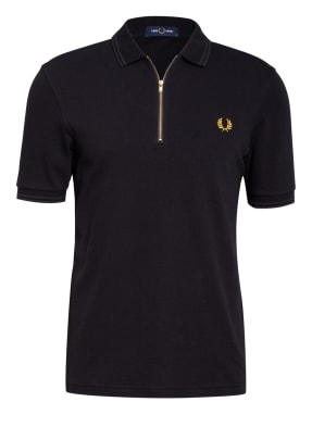 FRED PERRY Poloshirt Regular Fit