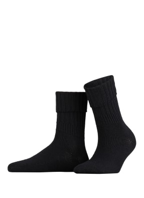 FALKE Socken STRIGGINGS