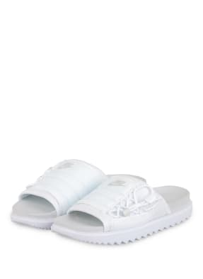 Nike Pantoletten CITY SLIDE