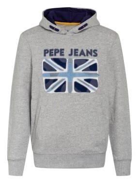 Pepe Jeans Hoodie JACK