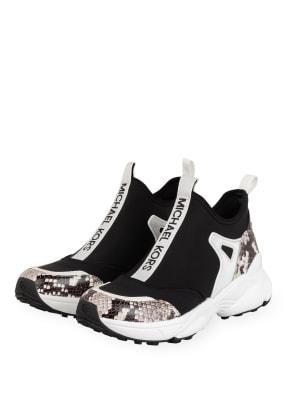 MICHAEL KORS Hightop-Sneaker WILLOW