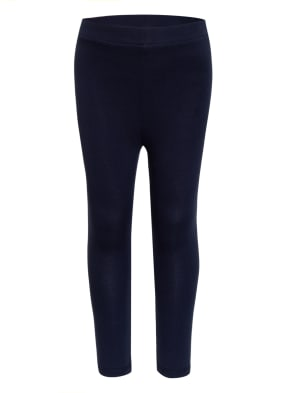 TOMMY HILFIGER Leggings ESSENTIALS