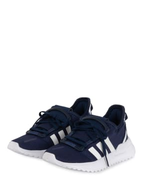 adidas Originals Sneaker U_PATH RUN