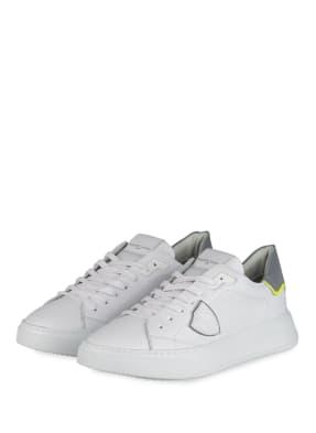 PHILIPPE MODEL Sneaker TEMPLE