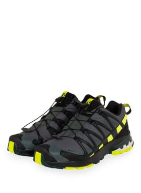 SALOMON Trailrunning-Schuhe XA PRO 3D GTX