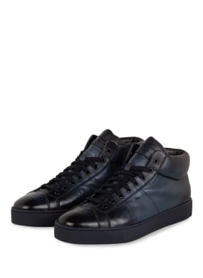 Santoni Hightop-Sneaker GLORIA