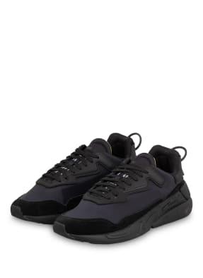 DIESEL Sneaker S-SERENDIPITY