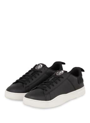 DIESEL Sneaker S-CLEVER