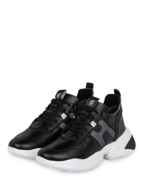 HOGAN Plateau-Sneaker INTERACTION
