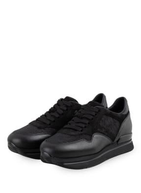 HOGAN Plateau-Sneaker H222