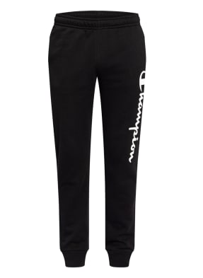 Champion Sweatpants