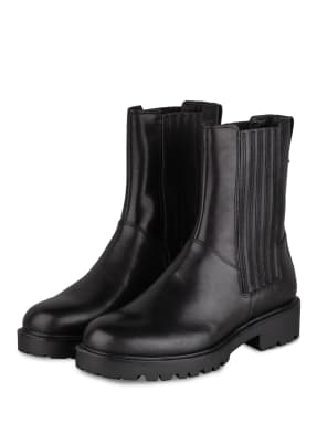 VAGABOND Chelsea-Boots KENOVA