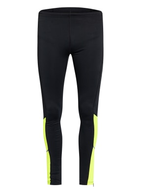 GORE RUNNING WEAR Tights