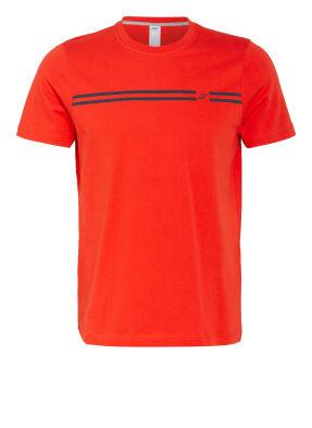 JOY sportswear T-Shirt JASPER