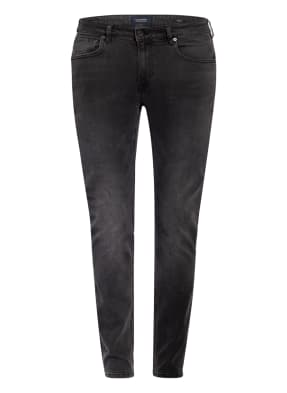 SCOTCH & SODA Jeans SKIM Skinny Fit