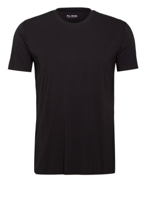 FIL NOIR T-Shirt MONEGLIA