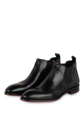 LLOYD Chelsea-Boots MARAC