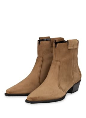KENNEL & SCHMENGER Stiefeletten MARY