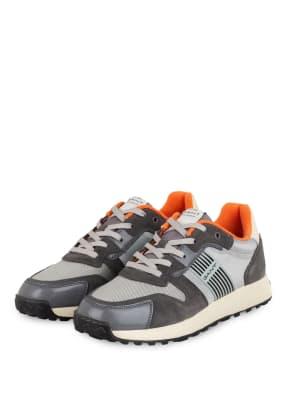 GANT Sneaker GAROLD