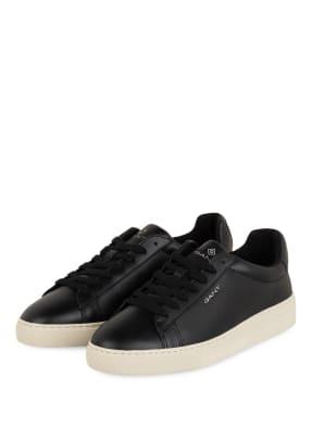 GANT Sneaker MC JULIEN