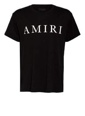 AMIRI Oversized-Shirt