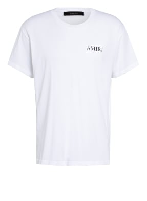 AMIRI T-Shirt BANANA TREE