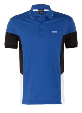 BOSS Jersey-Poloshirt PAULE 1