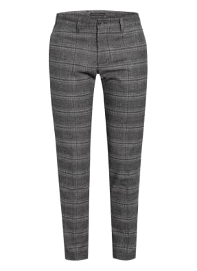 DRYKORN Hose MAD Extra Slim Fit