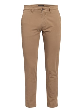 DRYKORN Chino MAD