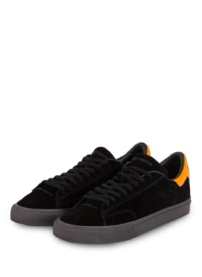 HERON PRESTON Sneaker VULCANIZED