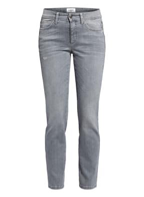 CAMBIO Jeans PARLA mit Galonstreifen
