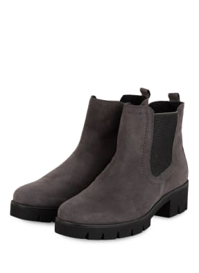 Gabor Chelsea-Boots