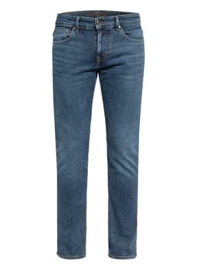 JOOP! JEANS Jeans Modern Fit