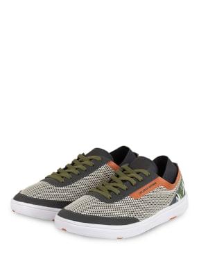 ORLEBAR BROWN Sneaker LARSON