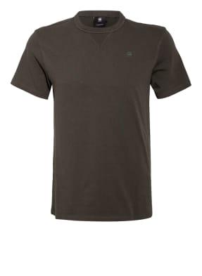 G-Star RAW T-Shirt PREMIUM CORE