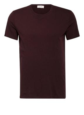 American Vintage T-Shirt DECATUR