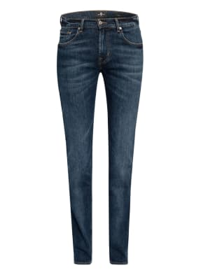 7 for all mankind Jeans SLIMMY Slim Fit