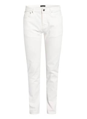 TED BAKER Jeans PACE Straight Fit